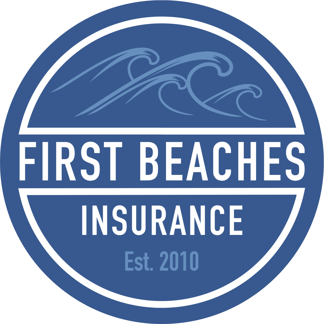 First Beaches Insurance