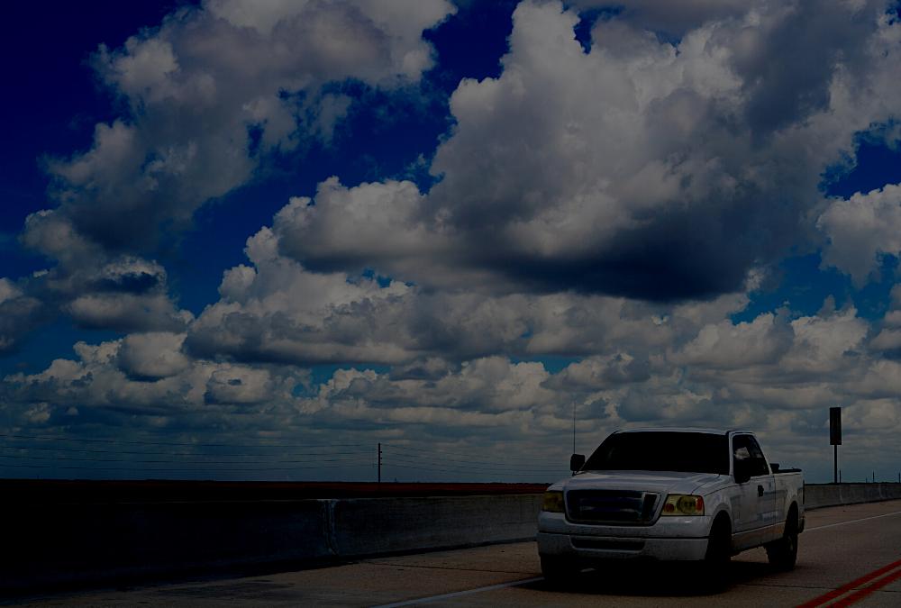 Jacksonville Auto Insurance