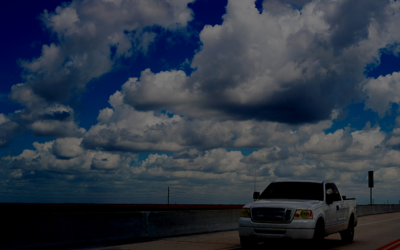 Auto Insurance Options in Jacksonville