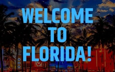 What Insurance Do I Need in Florida?
